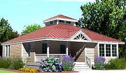 Woodworking Plans Cabin Plans Hip Roof PDF Planscabin plans hip roof