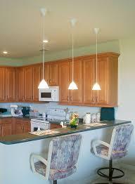 Lighting For Kitchen Island Lighting Height Above Kitchen Island Best Kitchen Island 2017