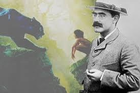 it s high time we let rudyard kipling out of the penalty box the it s high time we let rudyard kipling out of the penalty box the daily beast