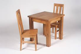 narrow kitchen tables chairs pleasureable square wooden small kitchen tables for two with wooden ta