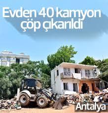 Hakkari'de CHP'den 15 Temmuz şehitlerine anma