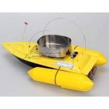 <b>Remote control</b> toy ship electric <b>remote control boat</b> children <b>Four</b> ...