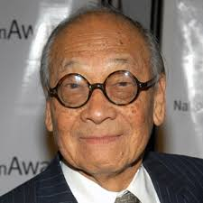 I.M. Pei - Buildings, Quotes & Death - Biography