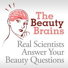 beauty podcast the beauty brains