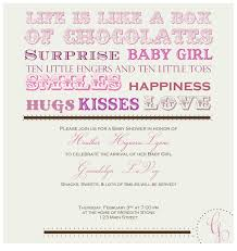photo jungle baby shower invitation templates image engaging baby shower invitation templates for microsoft word · bridal shower invitation templates for word