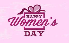 Image result for images for International Women's Day 2016
