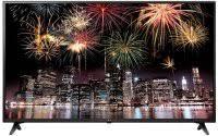 <b>Телевизоры Lg</b>: купить телевизор ЛДЖИ, цены с доставкой в ...