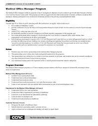 sample office manager resume resume express resumes office resume office manager resume sample job assistant front description dental office manager resume sample dental office manager