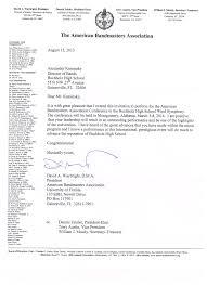 acceptance letter job offer acceptance letter offer letter acceptance letter gps academy personalized hogwarts acceptance letter