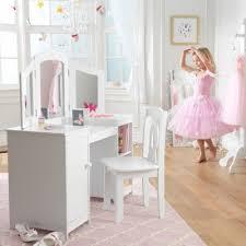 Image result for kidkraft vanity