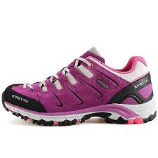 <b>HUMTTO</b> Lover Walking Shoes Leather Sneakers <b>Winter Outdoor</b>