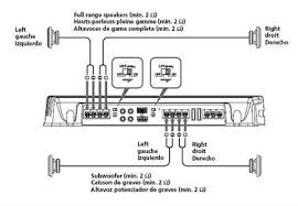 sony radio wiring diagram wiring diagram and schematic design wiring diagram for delphi delco radio car