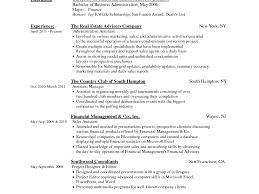 breakupus pleasing nurse graduate resume graduate nurse resume new breakupus exquisite blank resume template word job job resume template wordresume easy on the eye