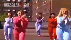 <b>Baby's Gang</b> - <b>Challenger</b> (1985) - video dailymotion
