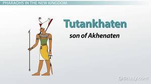 the nile s impact on the development of ian civilization ian pharaohs history facts timeline