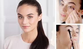 Магнитная <b>палетка</b>-рефил The ONE Make-up Pro (малая) (33688 ...