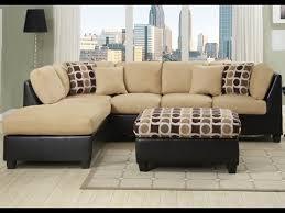 best furniture stores best furniture images