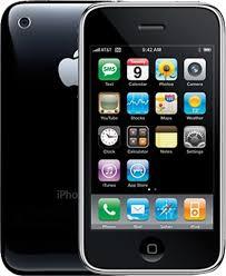 Kuvahaun tulos haulle iphone 3g