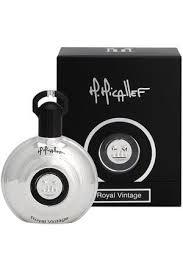 <b>Парфюмерная</b> вода <b>Royal Vintage</b> M. Micallef M. Micallef ...