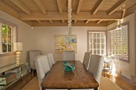 Funky Dining Room Furniture Beauty Dining Room Table Diy Farmhouse Rustic Dining Tables Funky