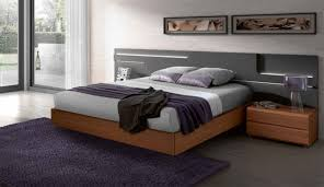 impressive home sets modern bedrooms