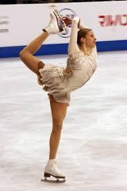<b>Single</b> skating - Wikipedia