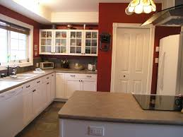 standing kitchen pantry cabinet excellent  kitchen white polished wooden corner wall mounted pantry cabinet with