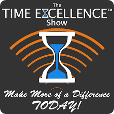 The Time Excellence Show
