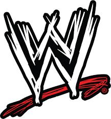 Image result for world wrestling entertainment