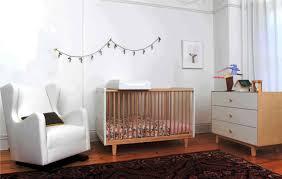 furniture modern baby nursery furniture baby nursery furniture sets solid modern design ideas with white baby nursery nursery furniture