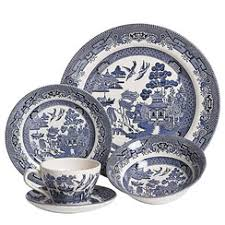 Купить <b>набор столовой посуды</b> в интернет-магазине PosudaMart