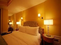 bedroom wall lighting ideas cool bedroom wall lighting ideas