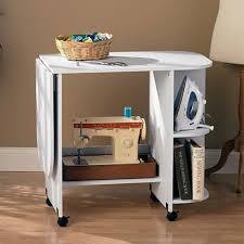 Оригинальные идеи создания <b>швейного</b> стола – Ярмарка ...