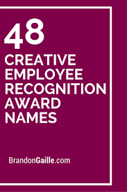 17 best ideas about employee recognition employee 17 best ideas about employee recognition employee appreciation recognition ideas and employee engagement