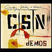 Demos album by Crosby, Stills & Nash