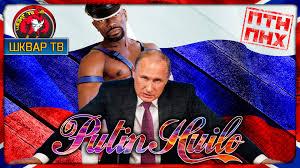 Жестокость России в Сирии не оставила ей шансов на ослабление санкций за Украину, - Reuters - Цензор.НЕТ 3391