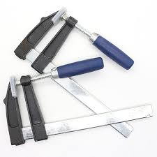 <b>1 pcs</b> Fixing <b>clamp</b> for woodworking <b>clamp</b> f <b>clip</b> F <b>clamp</b> powerful ...