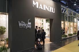 <b>Плитка Mainzu</b> | Маинзу в Москве