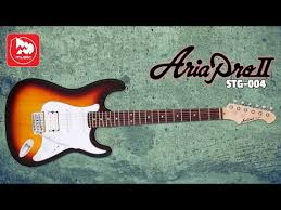 <b>Электрогитара Fender Player</b> Strat HSS (Made in Mexico) - YouTube