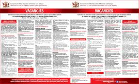 home agla employment opportunities