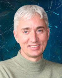 Martin Hoerling