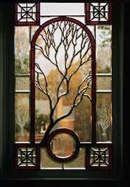 Витражи: лучшие изображения (82) | Stained Glass, Stained glass ...
