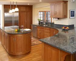 colorful kitchen backsplashes f best photos of white kitchens kitchen colors light wood cabinets bla