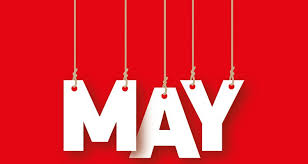 Image result for may food holidays