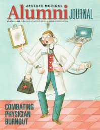 pvm report 2011 annual report by purdue university issuu upstate medical alumni journal