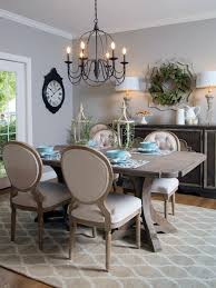 bench seating photos hgtv french inspired dining room photo album home decoration ideas