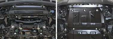 <b>Автоброня</b> 111044011 <b>Защита радиатора</b>