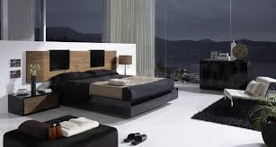 fancy black contemporary bedroom sets in home design styles interior ideas with black contemporary bedroom sets fancy black bedroom sets