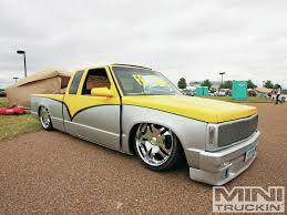 showfest custom truck show mini truckin magazine prevnext