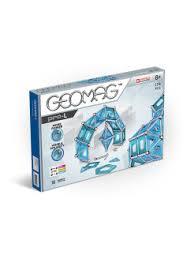 <b>Geomag</b> - каталог 2020-2021 в интернет магазине WildBerries.ru